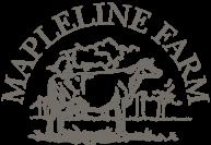 Mapleline Farm