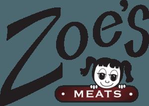 Zoe's Meats